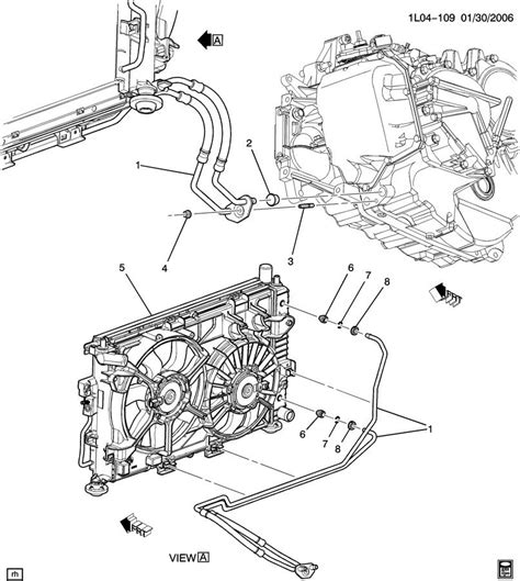 electric power steering 2003 chrysler 300m electronic valve timing 04 chrysler sebring thermostat location 04 free engine image for user manual download