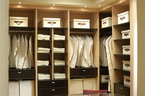 vestidor bricomart vestidor a medida en haya y wengue vetta grupo carpinter 237 a