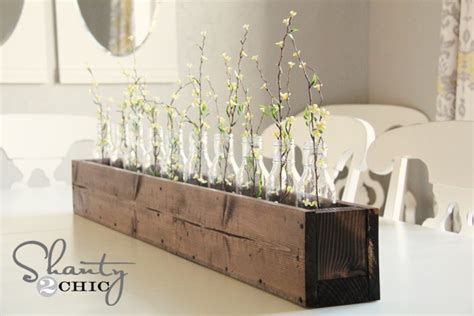 planter box centerpiece 1000 ideas about planter box centerpiece on