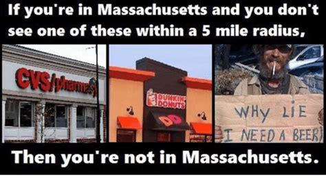 Massachusetts Memes - 25 best memes about massachusetts massachusetts memes