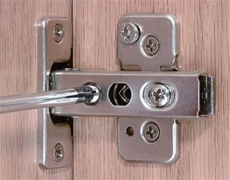 hinges for kitchen cabinet doors selecting the best kitchen cabinet door hinges to add a