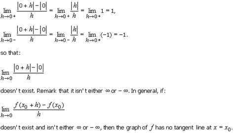 How To Find On Line How Do You Calculate The Slope Of A Tangent Line