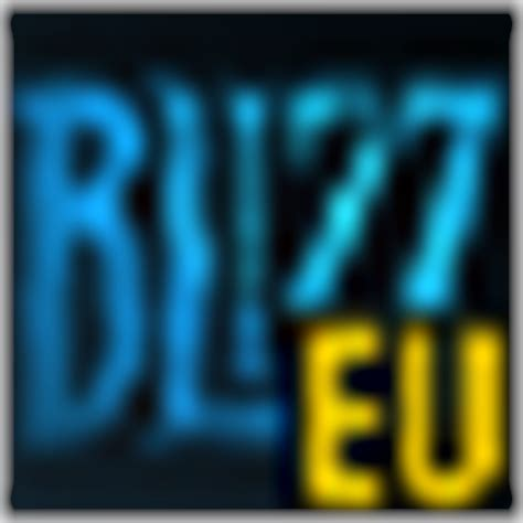 Warcraft Iii Reign Of Chaos Wowwiki Fandom Powered By