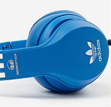 Headset Adidas Sporty Ad 621 sweat proof headphones adidas headphones