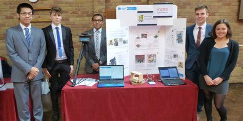engineering education scheme   show