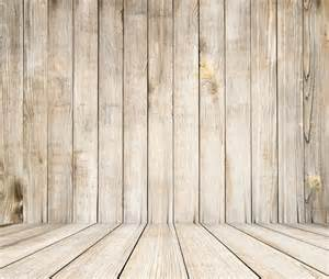 background photography 44 best images about photography backdrops on distressed wood floors backdrop ideas