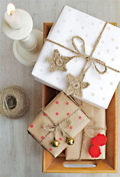 natale fai da te pacco doppio pacco e contropaccotto bioradar idee per decorare pacchetti regalo personalizzati cose