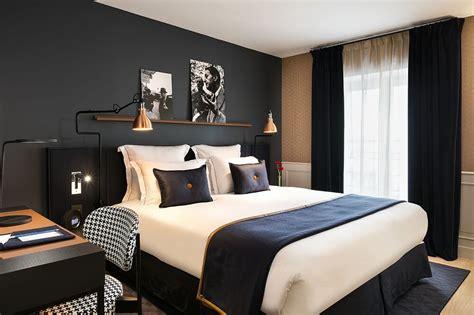 plus chambre d hotel en amoureux les plus belles piscines int 233 rieures d