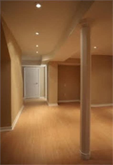 bamboo flooring in basement basement flooring engineered bamboo flooring for your kitchen