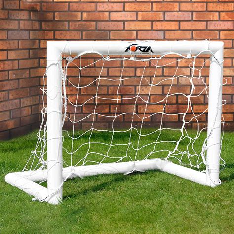 small soccer goals for backyard small soccer goals for backyard 28 images triyae com