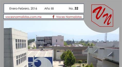 drive google com file d revista voces normalistas 32 di 225 logos con la educaci 243 n