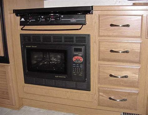Cabinet Mounted Microwave by Microwave Base Cabinet Bukit