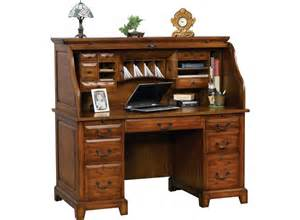 57 quot roll top desk by winners only furniture mall of kansas