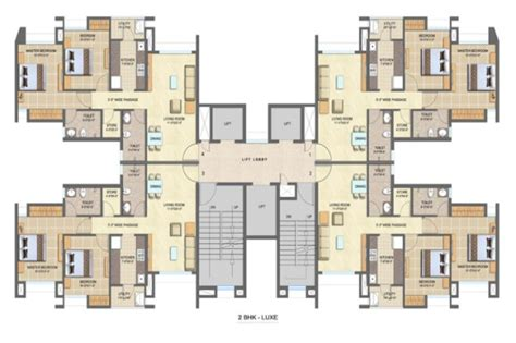900 sq ft apartment floor plan 900 sq ft apartment floor plan theapartment