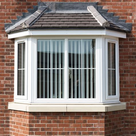 pictures of bay windows upvc bow and bay windows sutton double glazed windows
