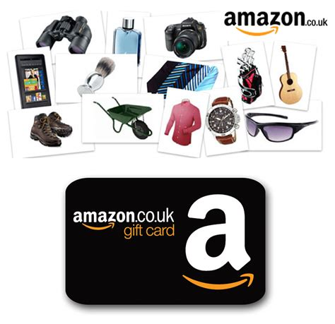 Amazon Uk Gift Card In Us - popular gift list gifts free wedding gift lists the gift list
