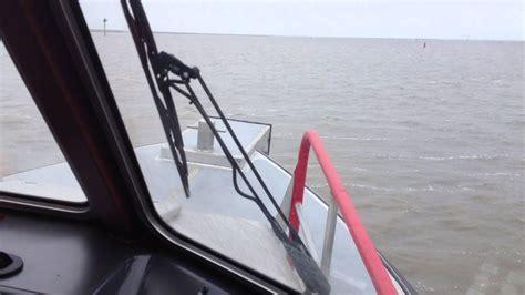 boot naar ameland kosten water taxi naar ameland youtube
