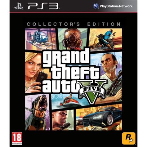 Grand Theft Auto V Ps3 by Gta V Gta 5 Ps3 Grand Theft Auto V Kod Ruda 195 194 L 195 194 Ska