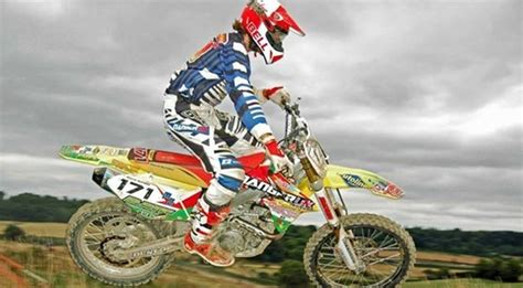 stolen motocross bikes motocross bikes stolen in stapehill mags4dorset
