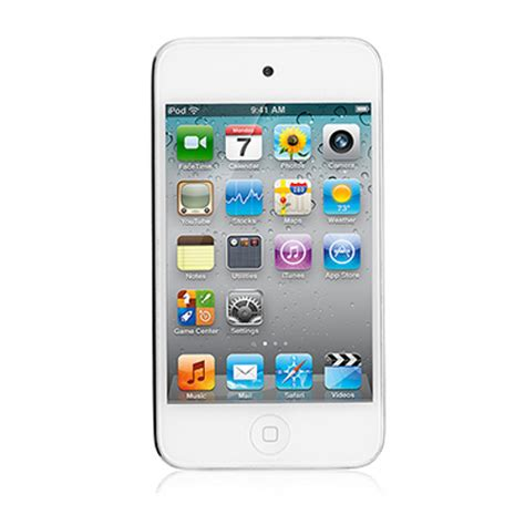 Softcase Ipod Tourch 4th Generation apple ipod touch 4th generation 16gb mp3 player