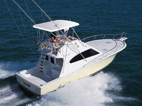 boat homes for sale san diego used luhrs boats for sale in san diego ballast point yachts