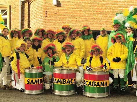 wann war karneval 2013 sambacabana e v karneval 2013