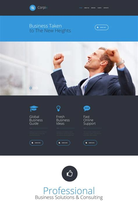 28 universal business consulting and professional services universal business consulting and professional services 70 best business consulting website templates free wajeb Image collections