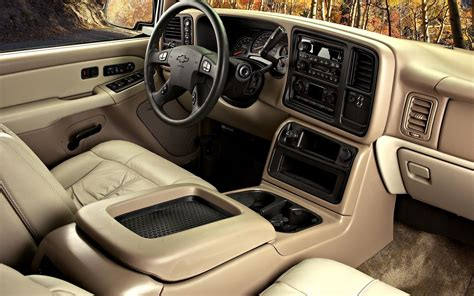 Interior Accessories My Mates At Menu by 2001 Gmc 1500 Interior Parts Www Indiepedia Org