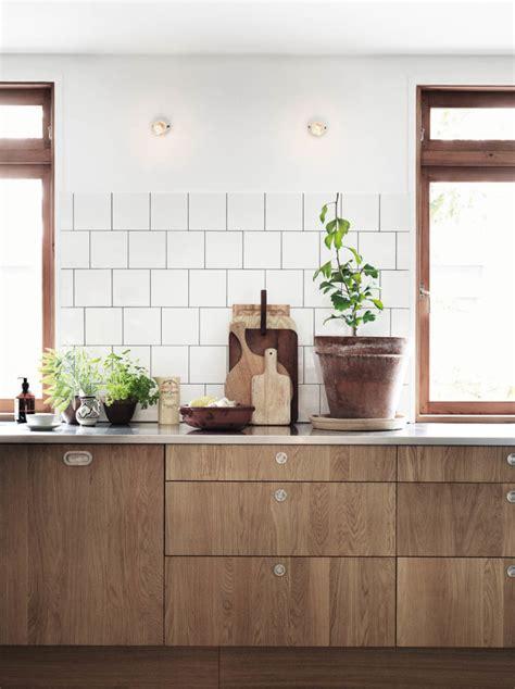 inspiratie opdoen metrotegels keuken i my interior