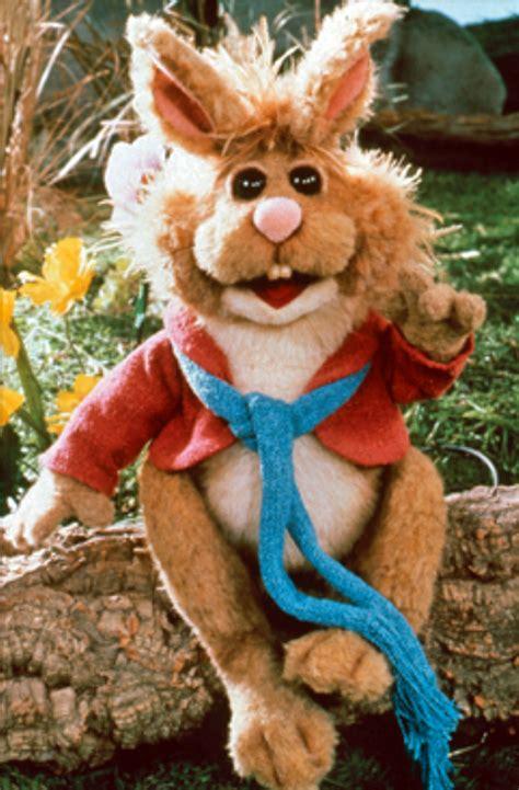 bean bunny muppet wiki