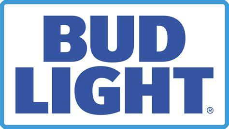 who makes bud light bud light penn