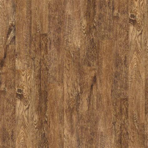 shaw navigator plank port vinyl flooring 6 quot x 48 quot 0425v 00641