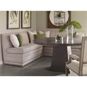 living room wonderful sofa set