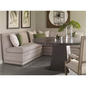 living room wonderful sofa set: ideas french kitchen design popular colors second sunco