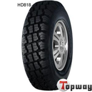 p215 75r15 p235 75r15 china china haida brand 4x4 suv car tyre hd818 p215 75r15 p235 75r15 p245 70r16 china car tyre