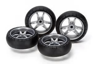 gp491 large v spark narrow wheels w barrel tire mini 4wd hobbysearch mini 4wd store