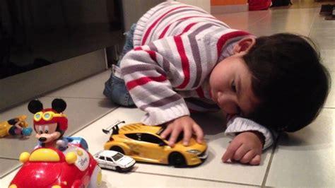 Istanatoys Id Mainan Bola Pintar sikap cowok kepada cewek dilihat dari mainan masa kecil