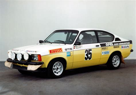 opel kadett rally car 1979 opel kadett coup 233 l related infomation specifications