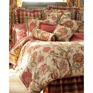 tree bedding discontinued summerton by tree oversize luxurious floral