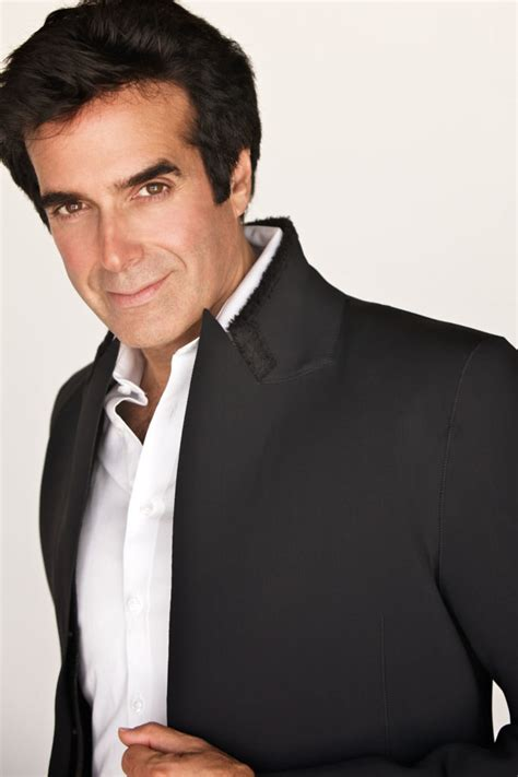 david copperfield 10 most famous magicians from across the world quick top tens