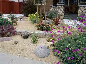 decomposed granite in landscape front yard pinterest landscapes landscaping ideas and granite
