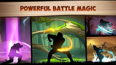 download mod game shadow fight 2 shadow fight 2 apk v1 9 17 mod money fullapkmod
