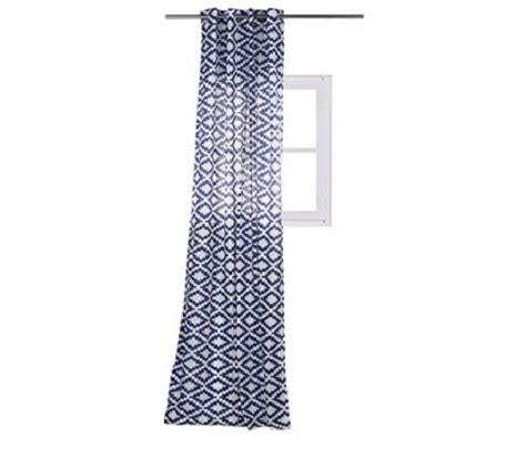 telas para cortinas leroy merlin de 100 fotos de cortinas de cocina modernas