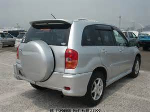 Used Cars For Sale In Japan Beforward Beforward Japanese Used Vehicles Tanzania Autos Post