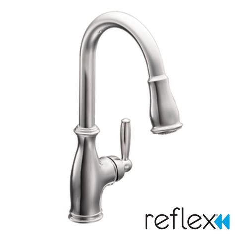 how to repair a moen kitchen faucet cartridge faucet how to fix leaky bathroom sink double handle moen