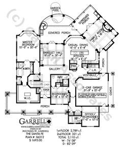 plan 46036hc country stone cottage home plan house country house plans with screened porches get house
