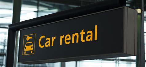 noleggio auto porto autonoleggio all aeroporto di corf 249 consigli per