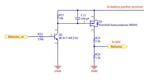 mosfet transistor high voltage high voltage pmos transistor 28 images switches mosfet as a switch electrical engineering