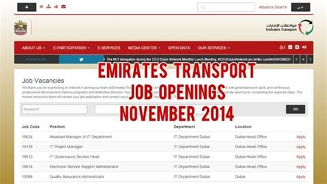 emirates wifi promo code lbc express cargo courier services now available in rta