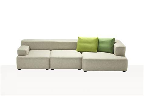 Sofa Minimalis Jakarta sofa minimalis murah jakarta functionalities net